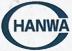 HANWA CONCRETE INDUSTRY