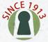 Since 1913